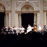 Dhafer Joussef & Band