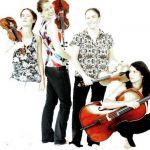 Koehne Quartet