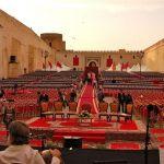 Marcel Khalife & Ensemble Al Mayadine