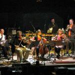 Jazz Atelier Ulrichsberg
